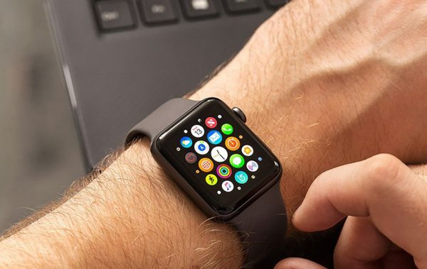 dong-apple-watch-series-3-2