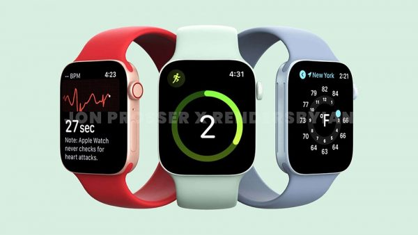 dong-apple-watch-series-7