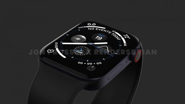 dong-apple-watch-series-7-3