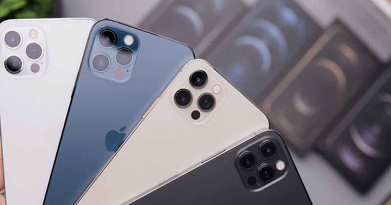 dong-iphone-13-pro