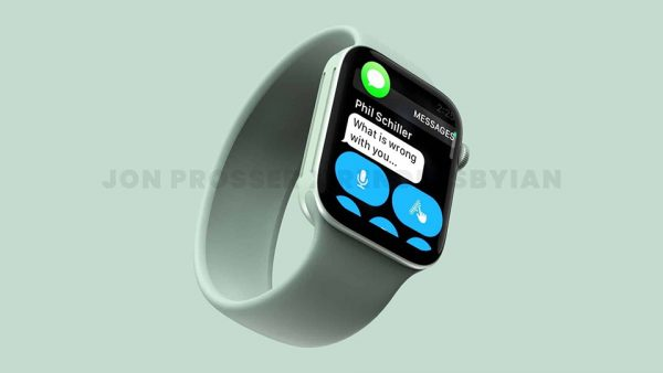 dong-apple-watch-series-7-4