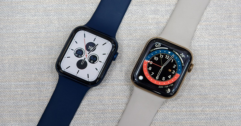 apple-watch-series-6-ban-chay-4