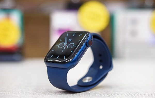 apple-watch-series-6-ban-chay-3