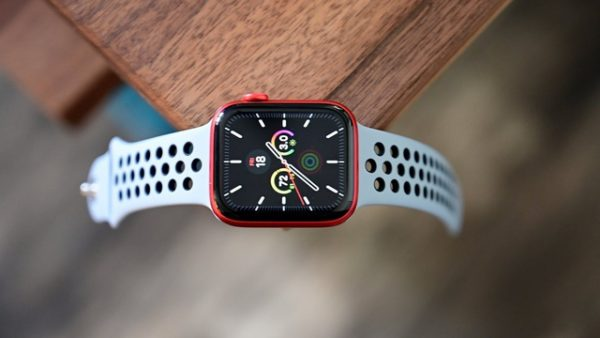 apple-watch-series-6-ban-chay-2