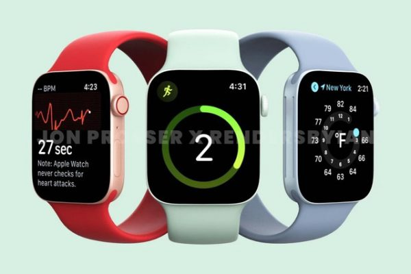 dong-apple-watch-series-7-1