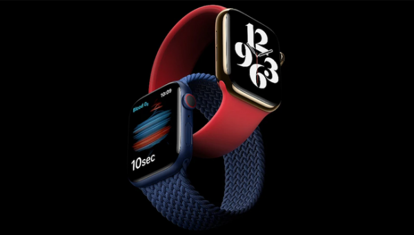 apple-watch-series-6-ban-chay