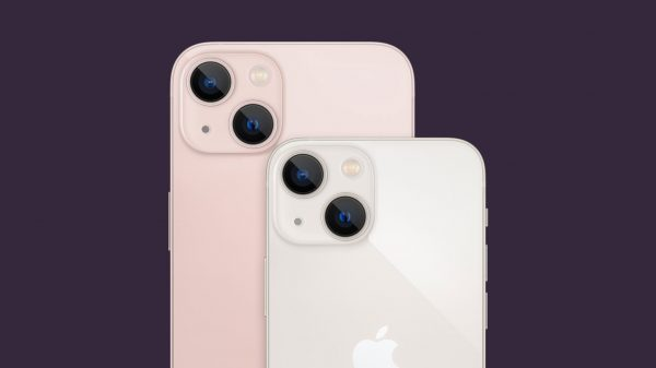 the-he-iphone-13-1