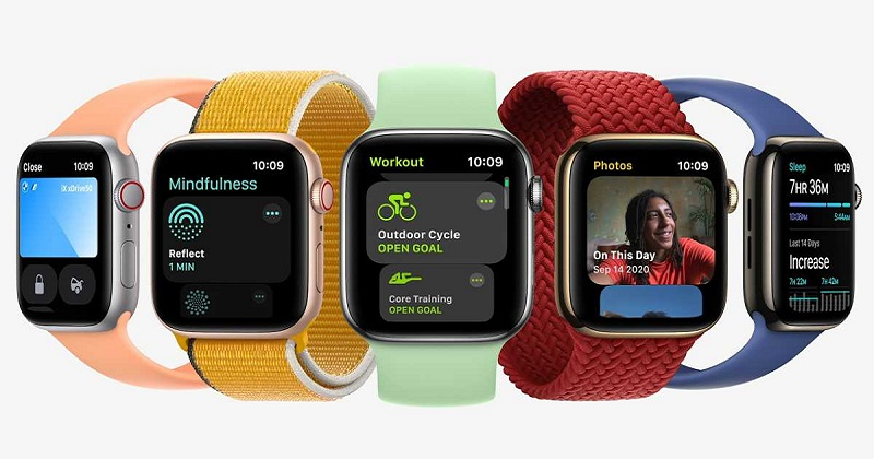 dong-ho-apple-watch-series-7
