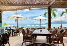 uong-cafe-ngam-view-thanh-pho-0