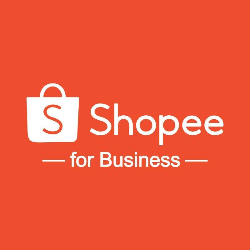Shopee for Business