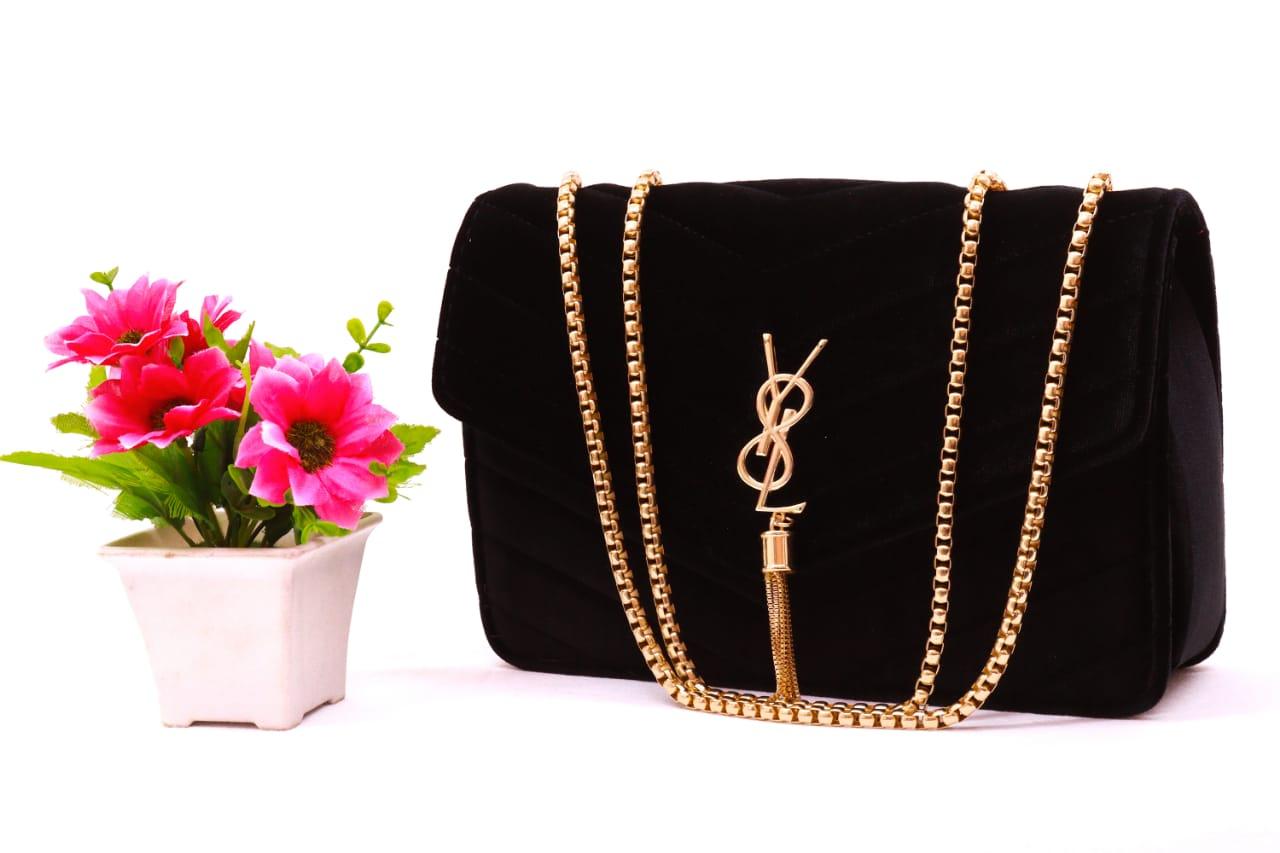 Sling bag L010