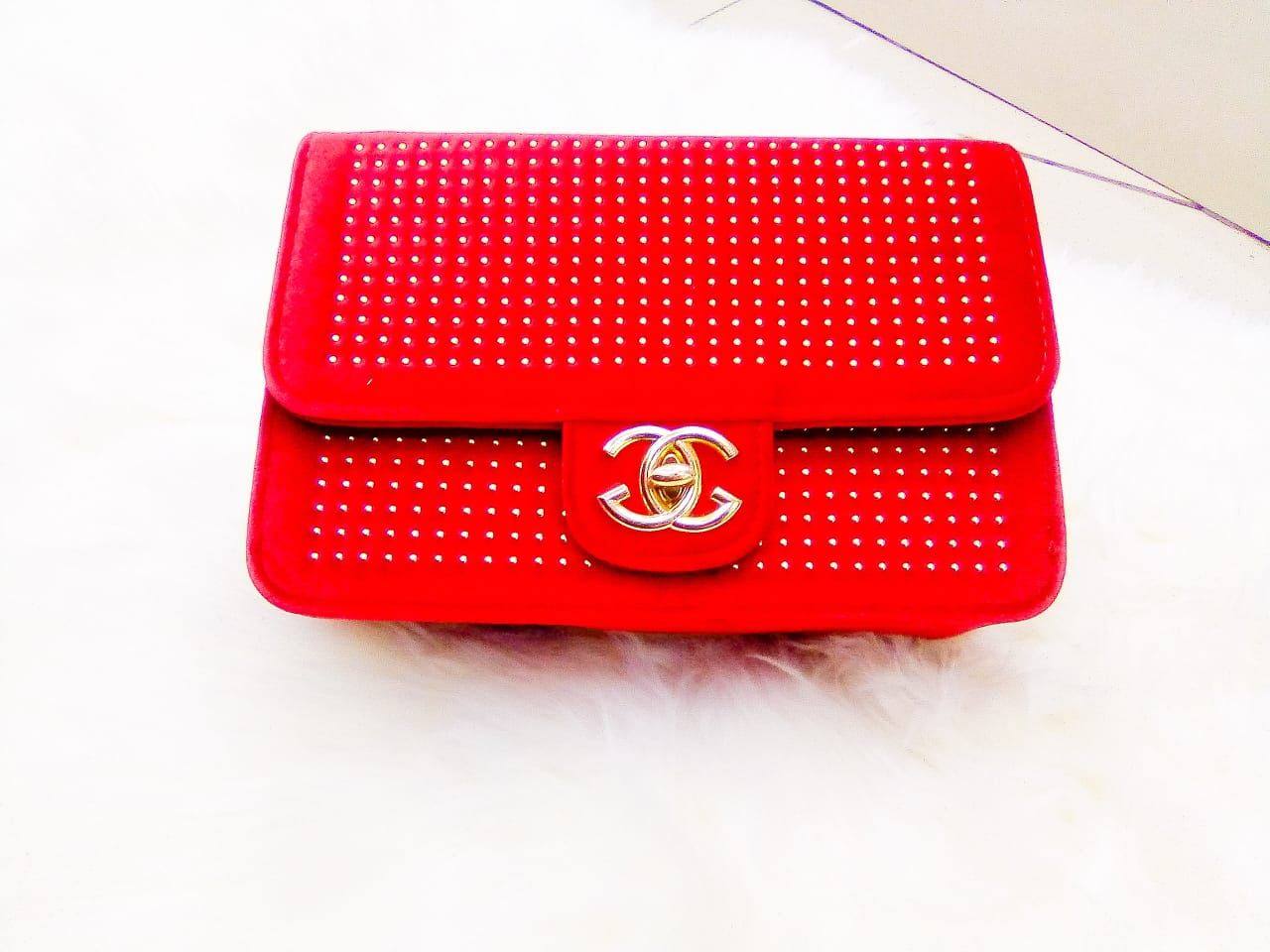 Sling Bag VS00804