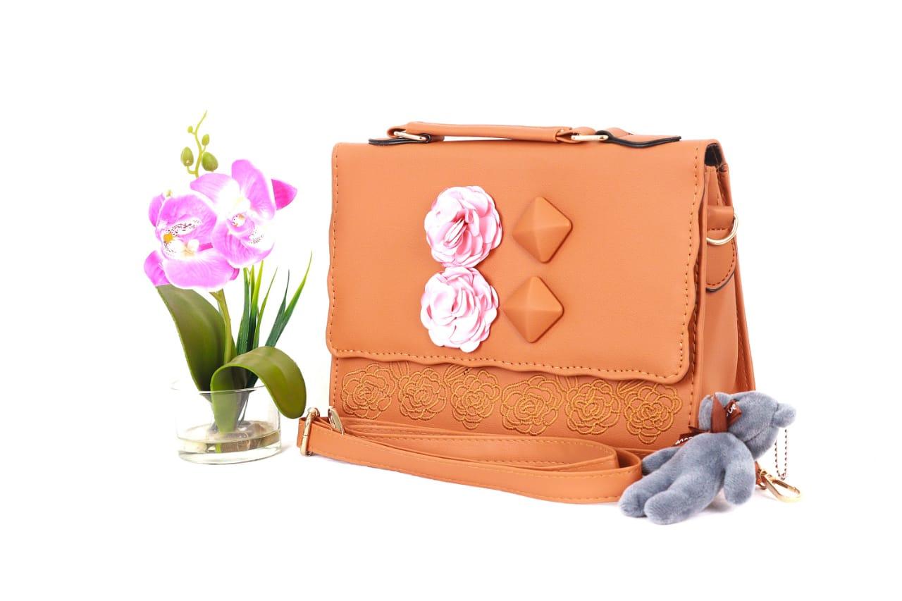 Sling bag S123