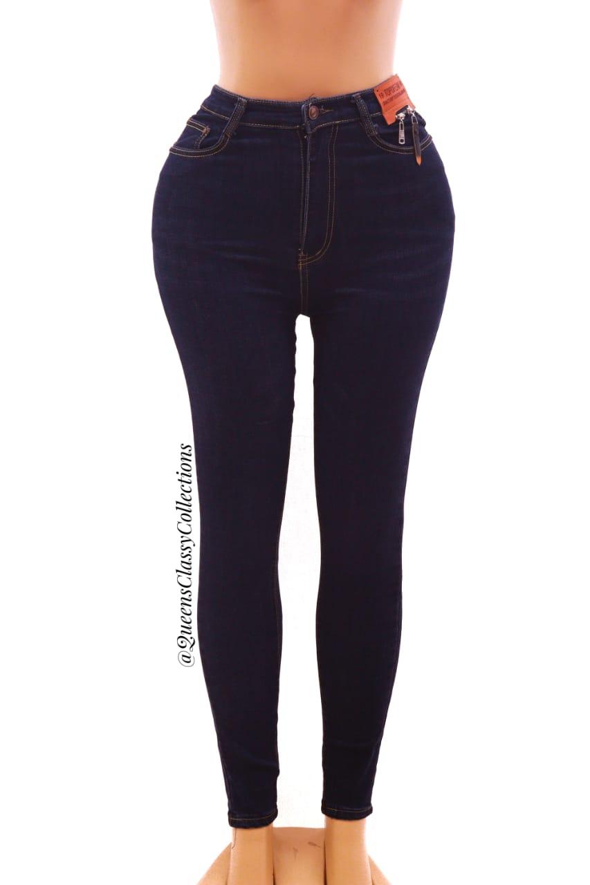 Denim Jeans 213