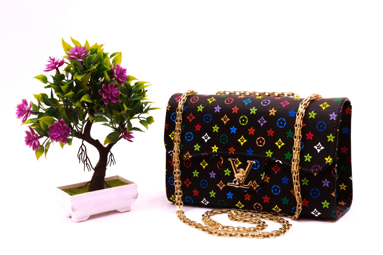 Sling Bag 289-1
