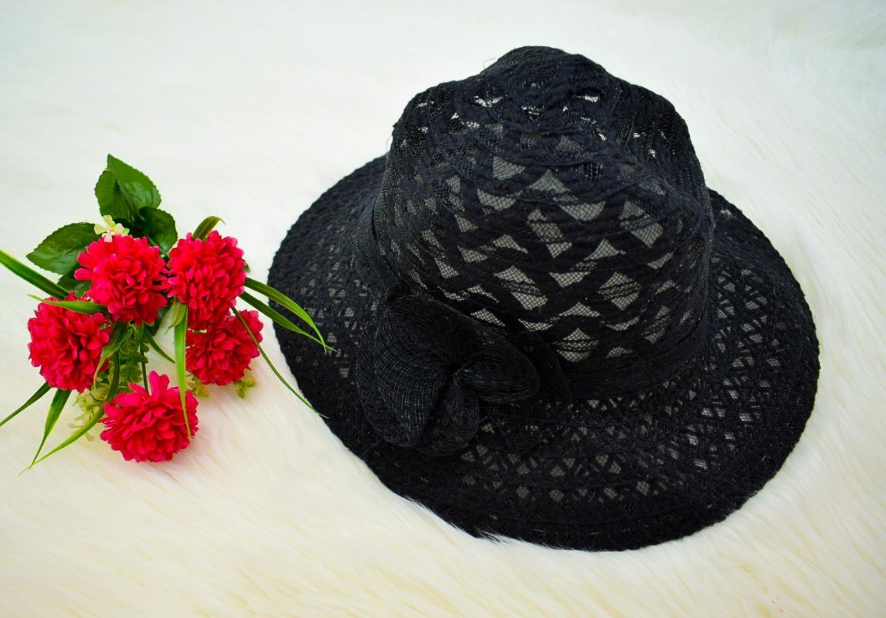 Neti hats
