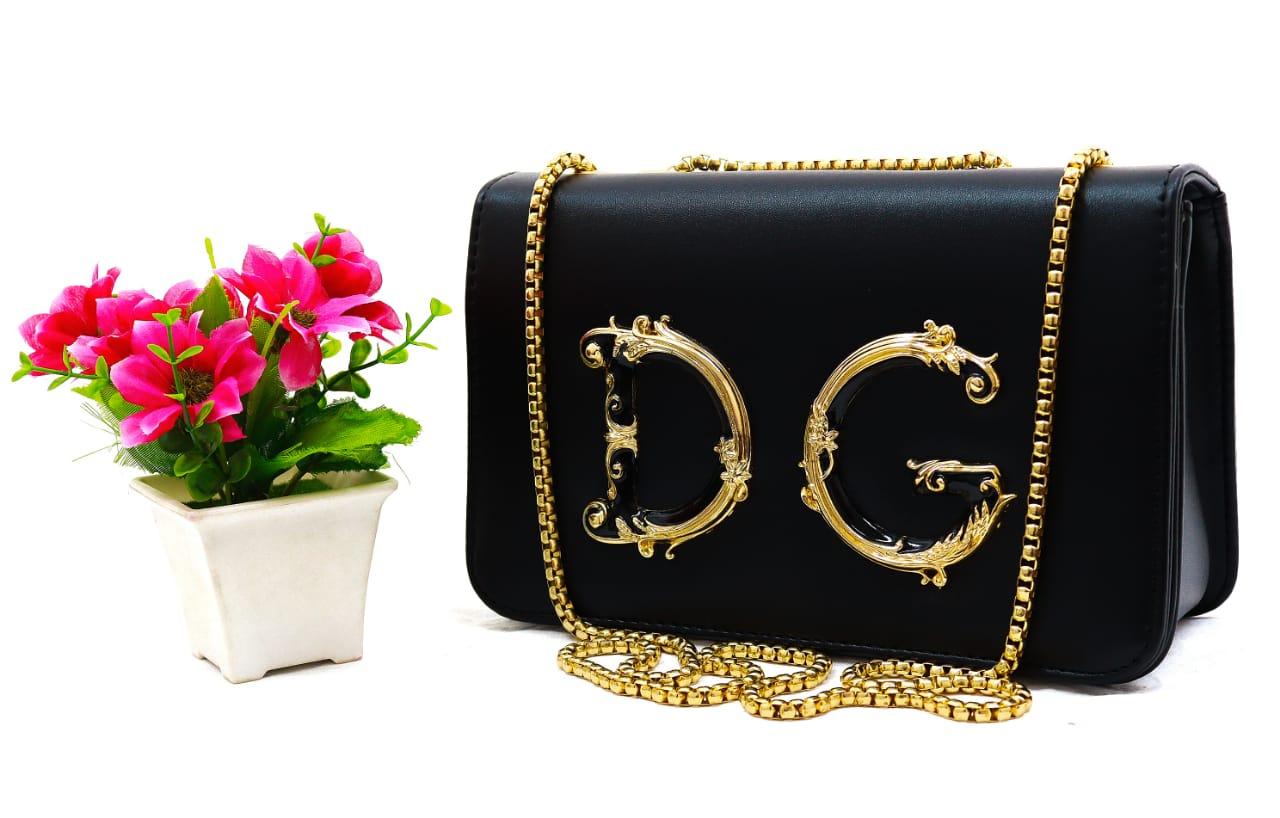 Sling bag DGF-1