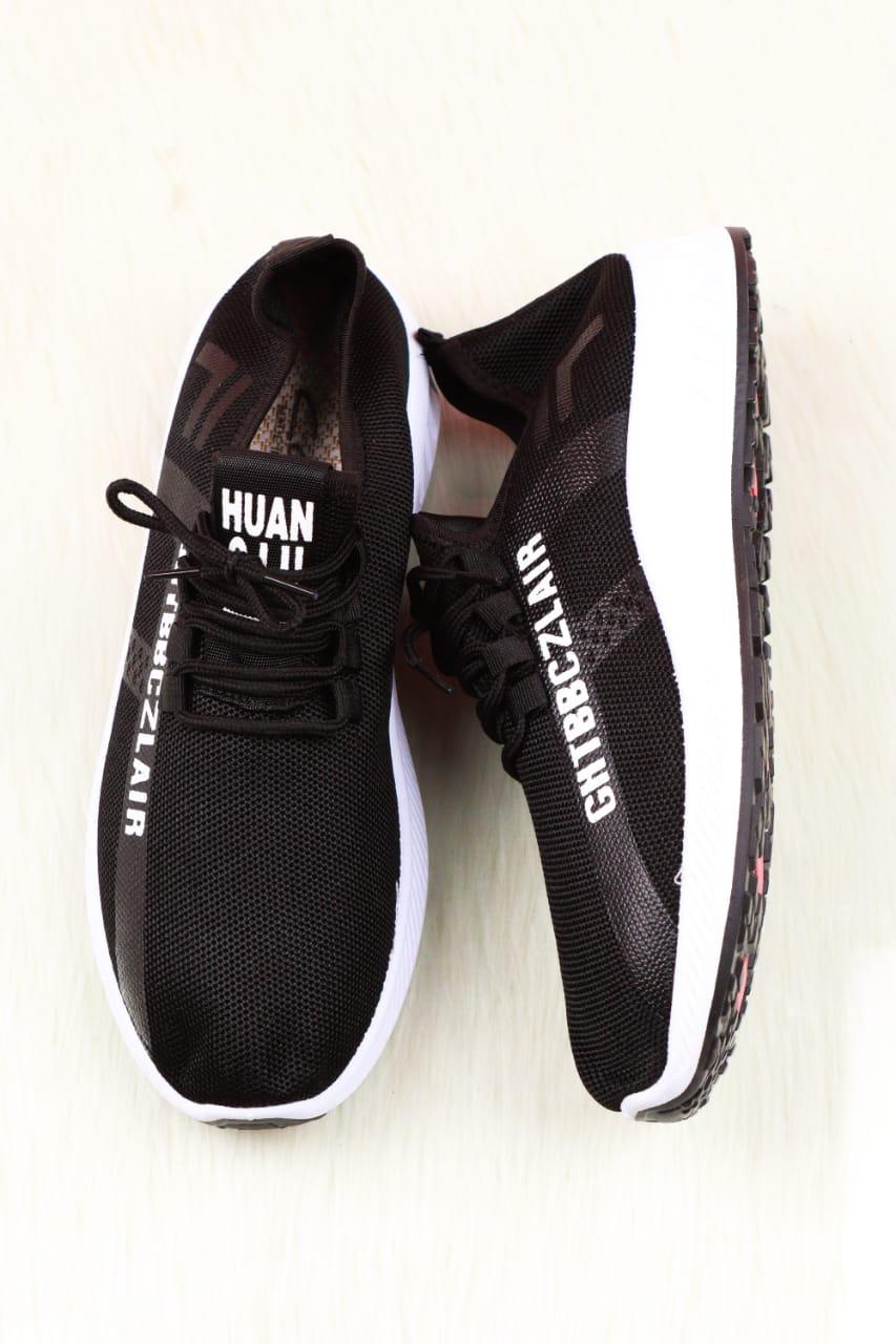 GHTBB Sneaker