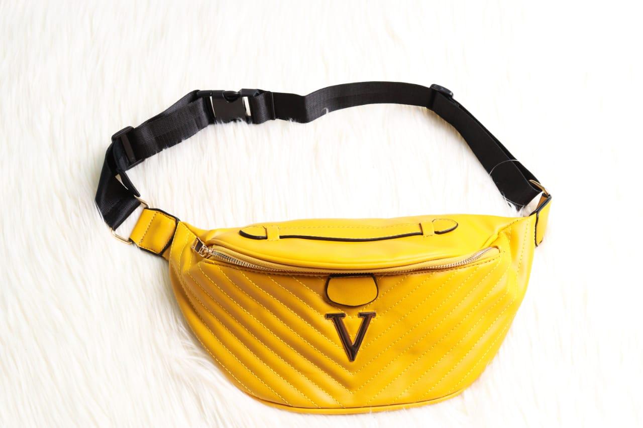 Waist bag 976