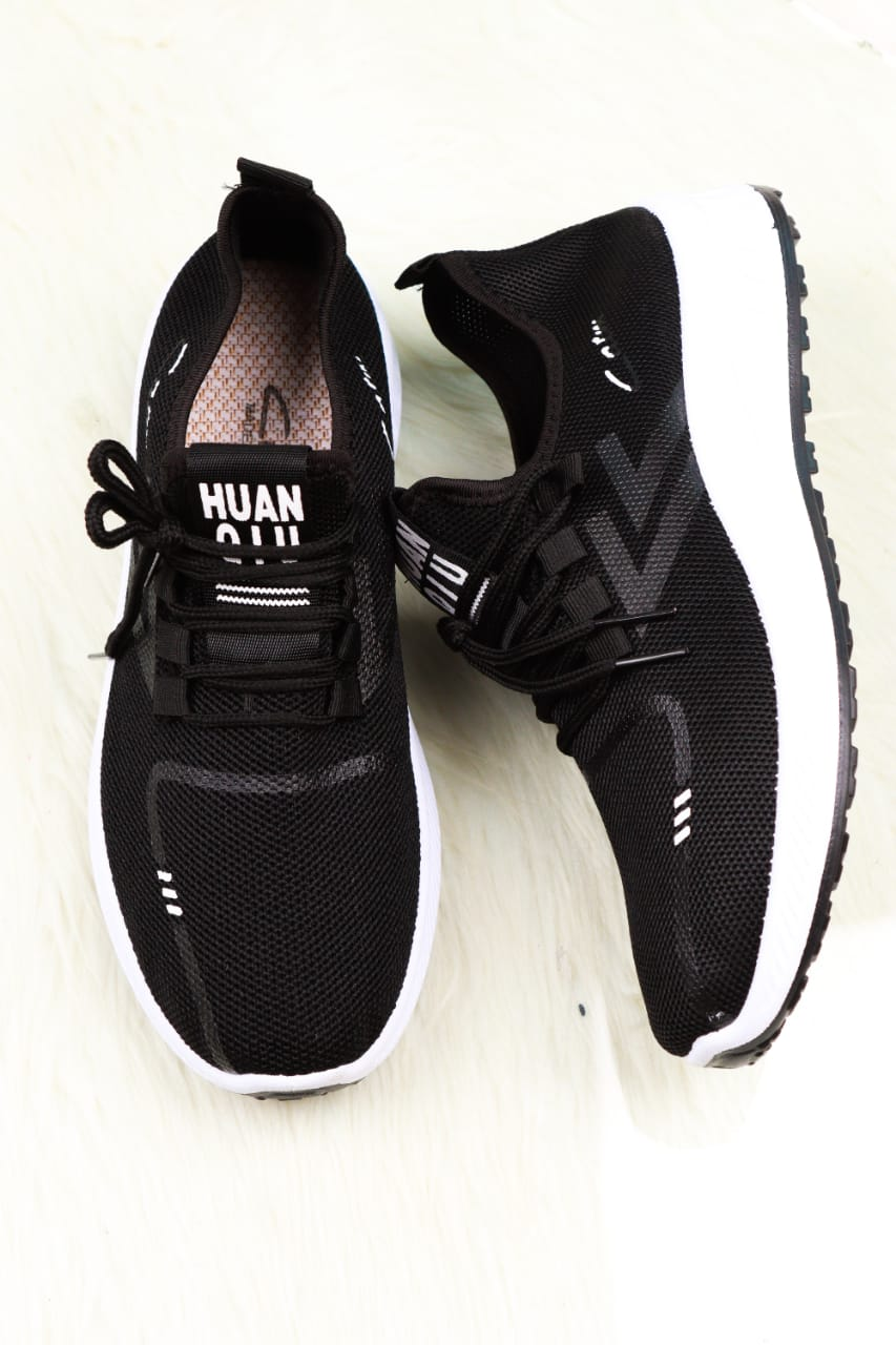 Cortin Huain Sneaker