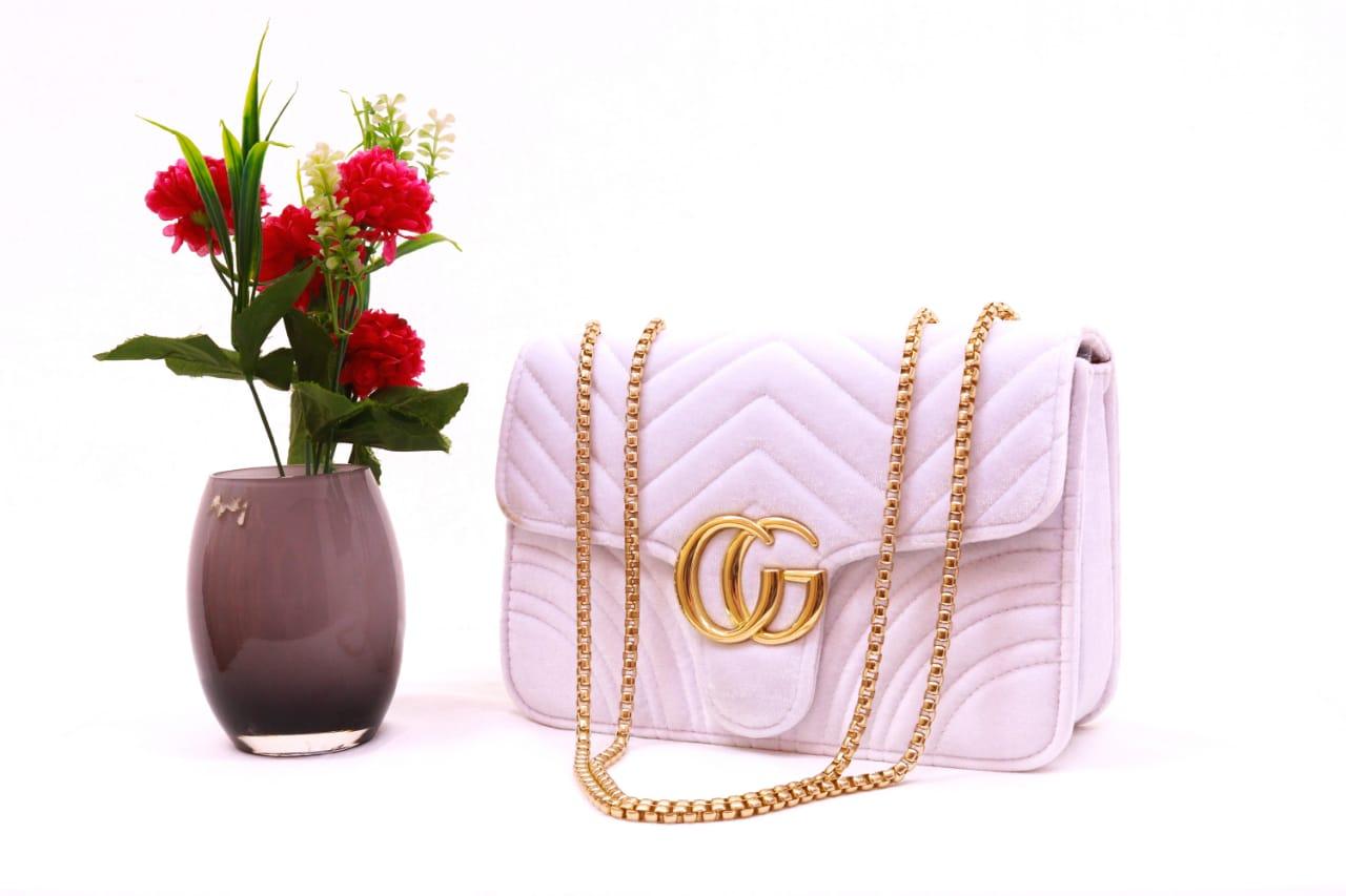 Sling Bag L011