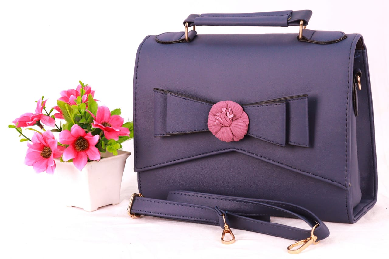 Sling bag 2064-2