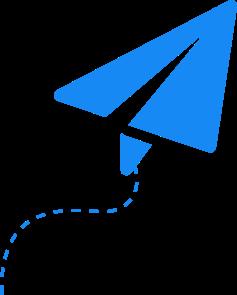 Shopinzon subscription icon