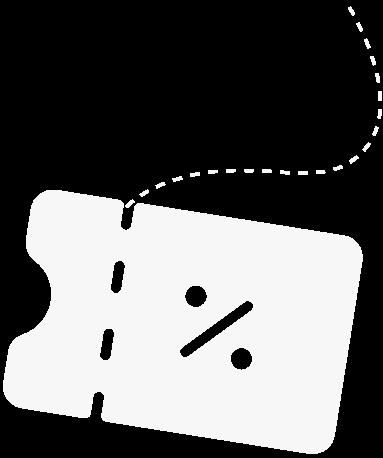 Shopinzon setup icon