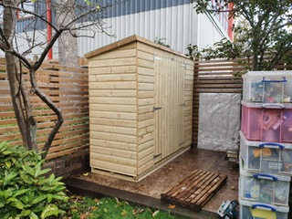 Customer shed picture 1.jpg