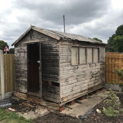 shed removal.jpg