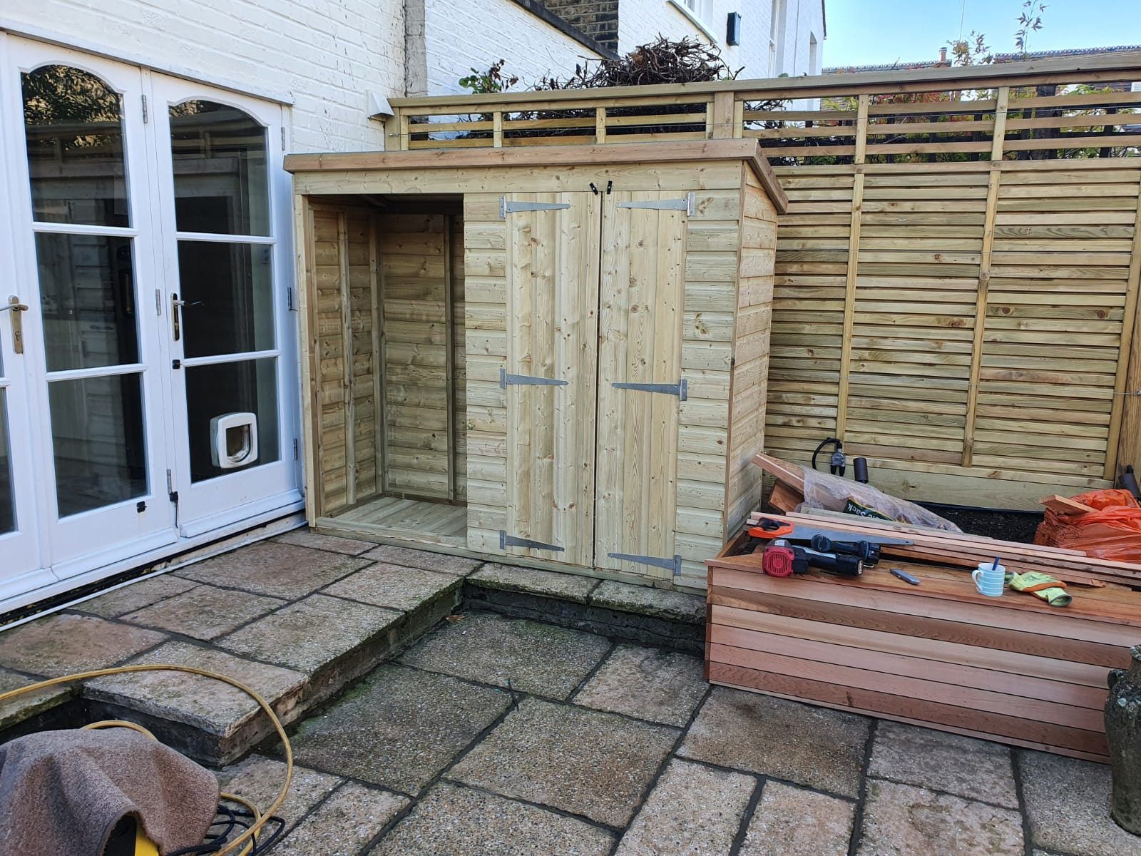Customer shed picture 2.jpg
