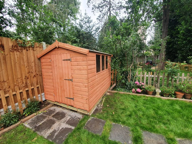Wooden Garden Tool Shed - Apex I 8x6.jpeg