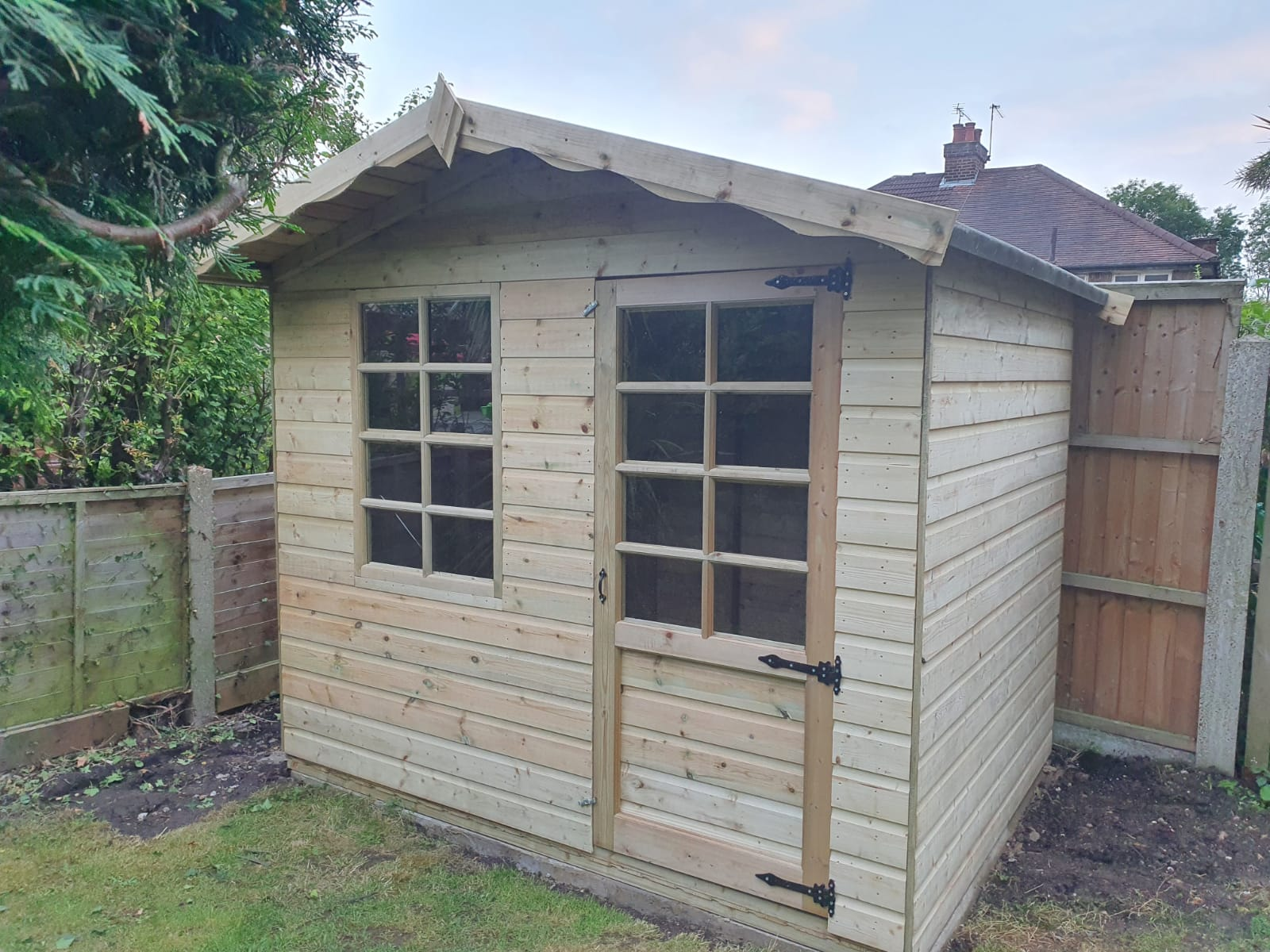 Country Cabin 12mm Cladding - 8x6.jpeg