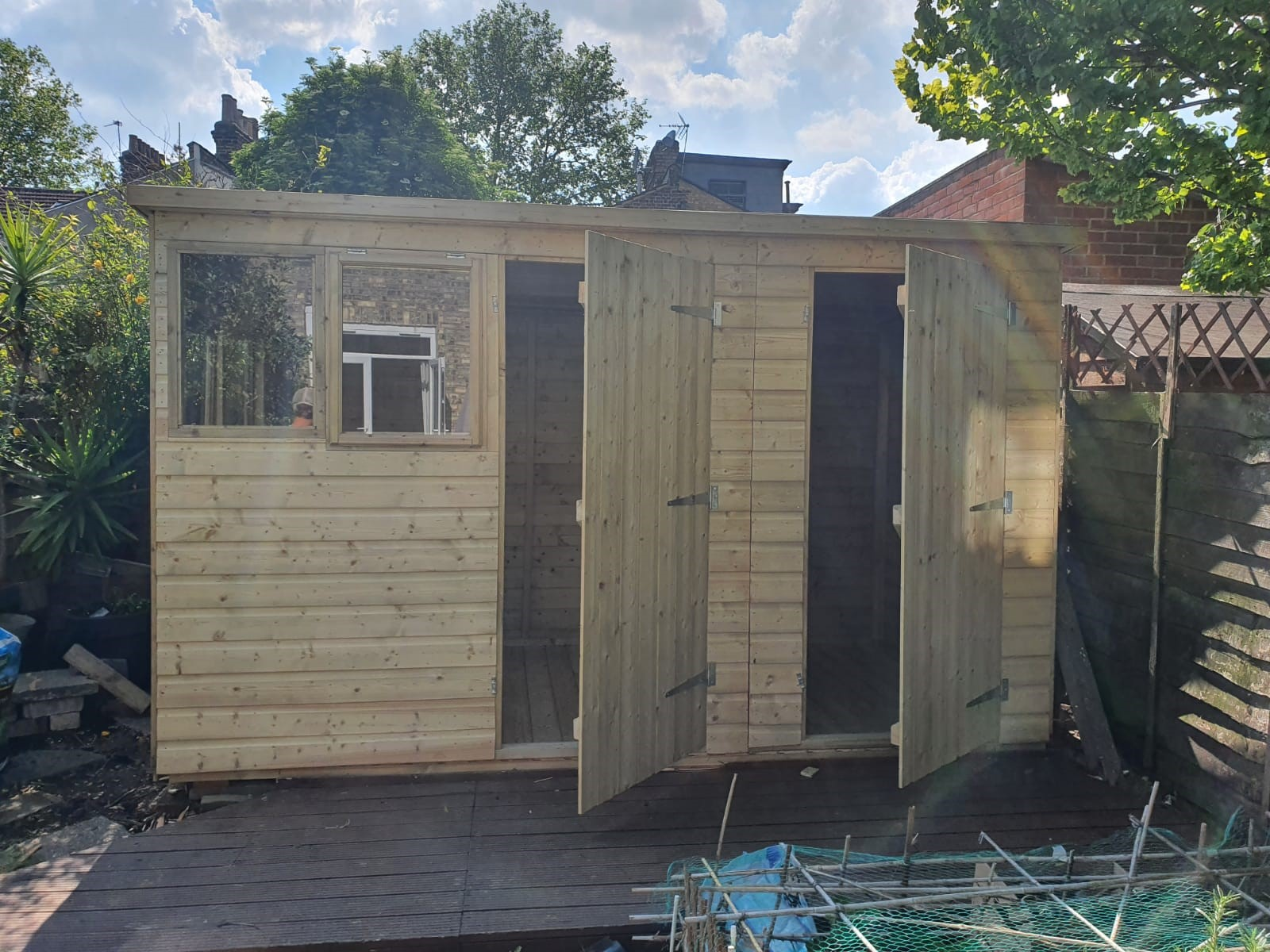 Larger Titan Shed Partitioned 11x6.jpg