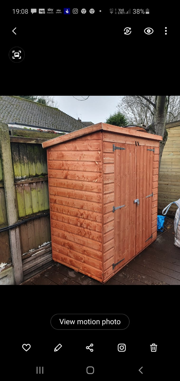 5x3 Double Door Tool shed C.jpg