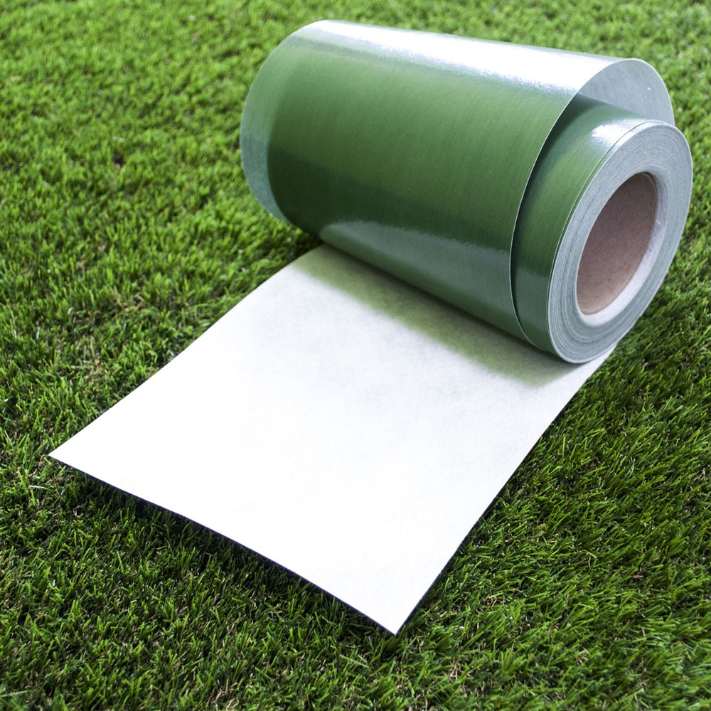 Joining / Seaming Tape