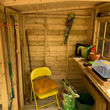 Potting Shed Inside1 (1).jpg