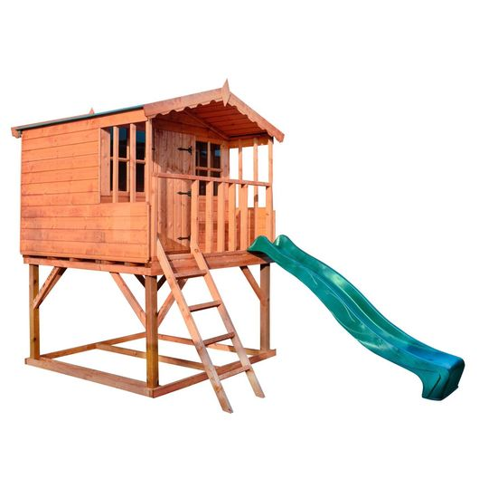 The Play Tower Side.jpg