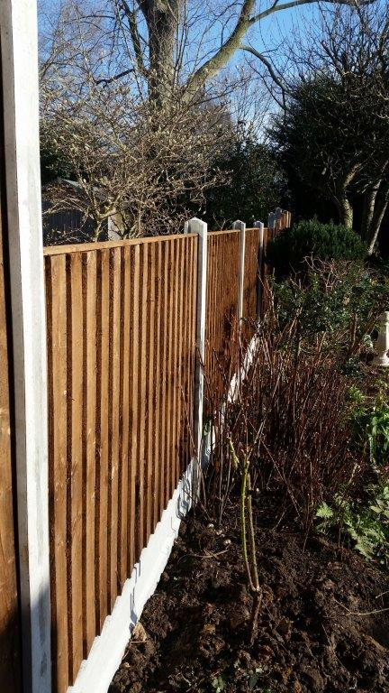 Feather-Edge-Fence-Panel-Pressure-Treated-Brown.jpg