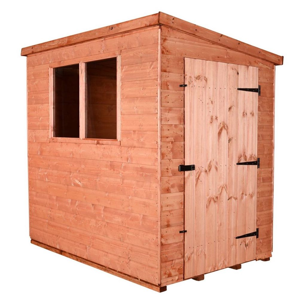 Tool%20Shed%20Pent%20D%20Side.jpg