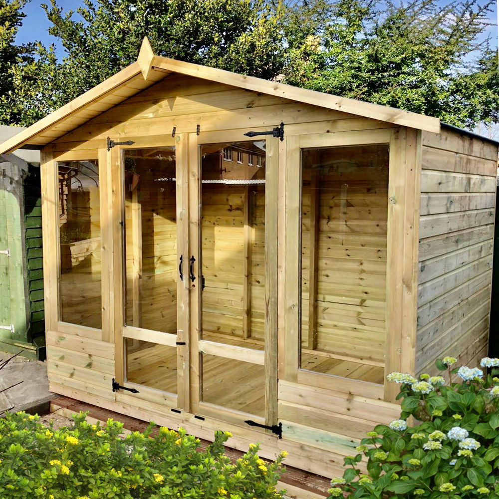 Cheshire%20Summerhouse.jpg
