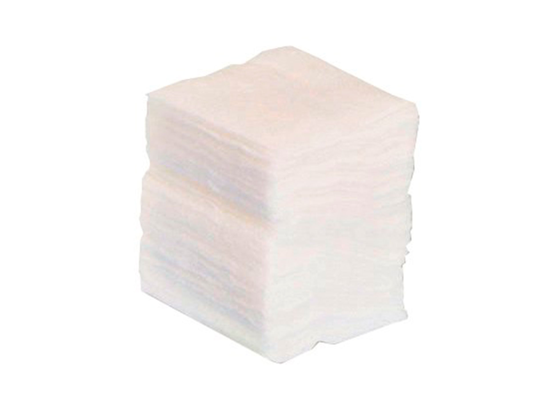 cotton-gauze-swabs.jpg