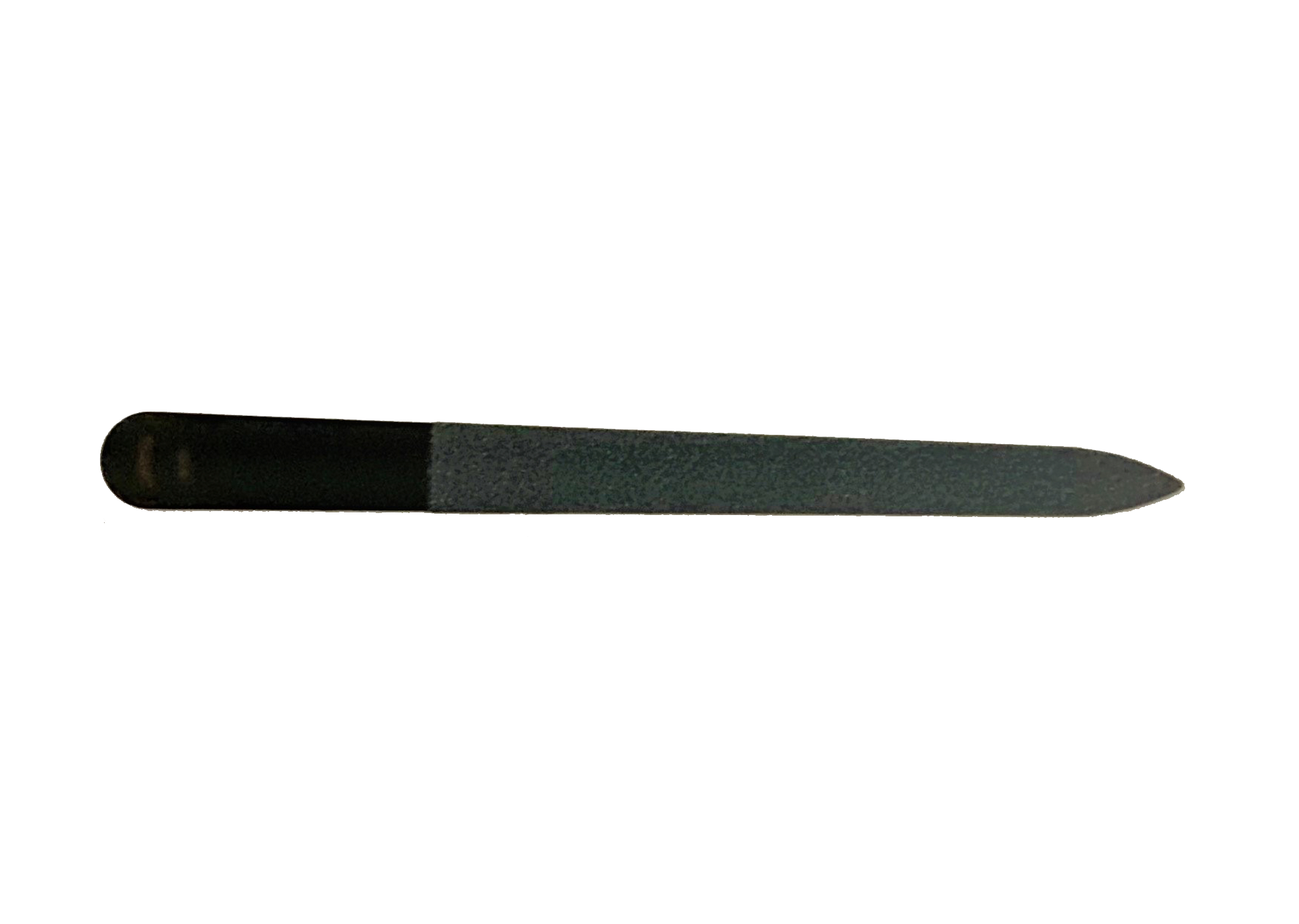 Nail File 13cm Long