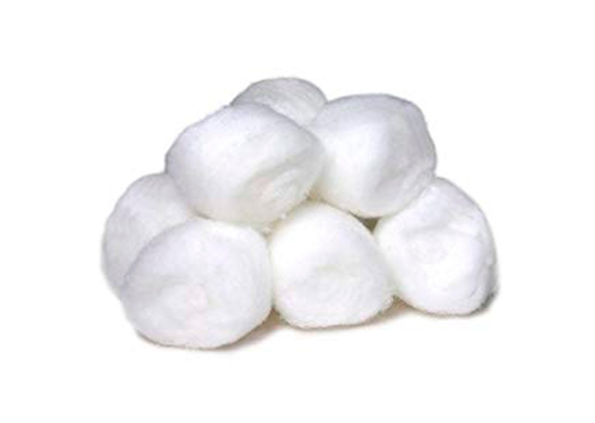 cotton-wool-balls.jpg