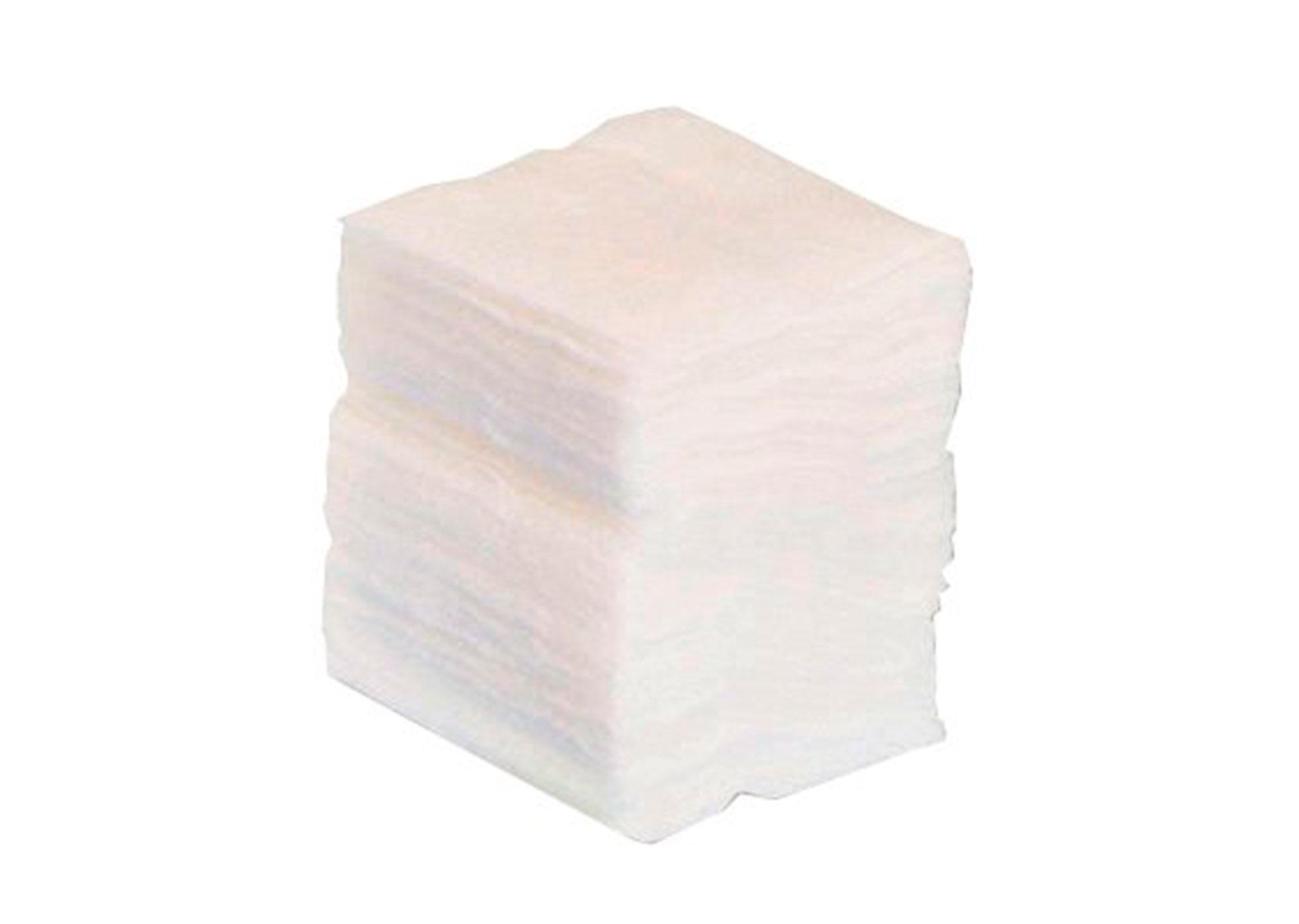 cotton-gauze-swabs.jpg