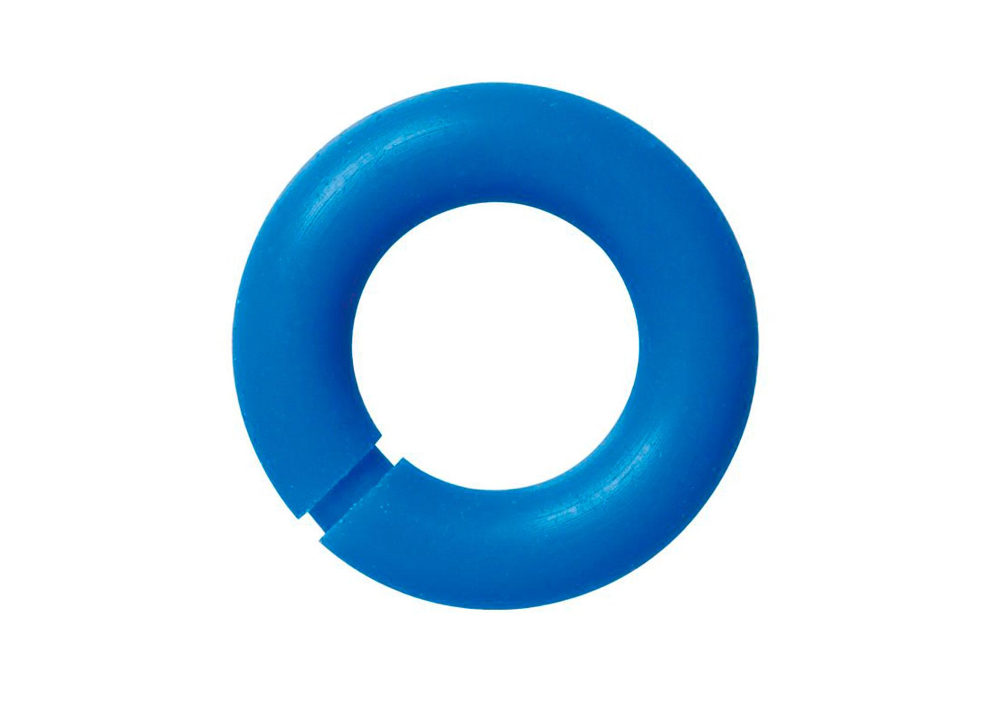 TOURNI-BLUE.jpg