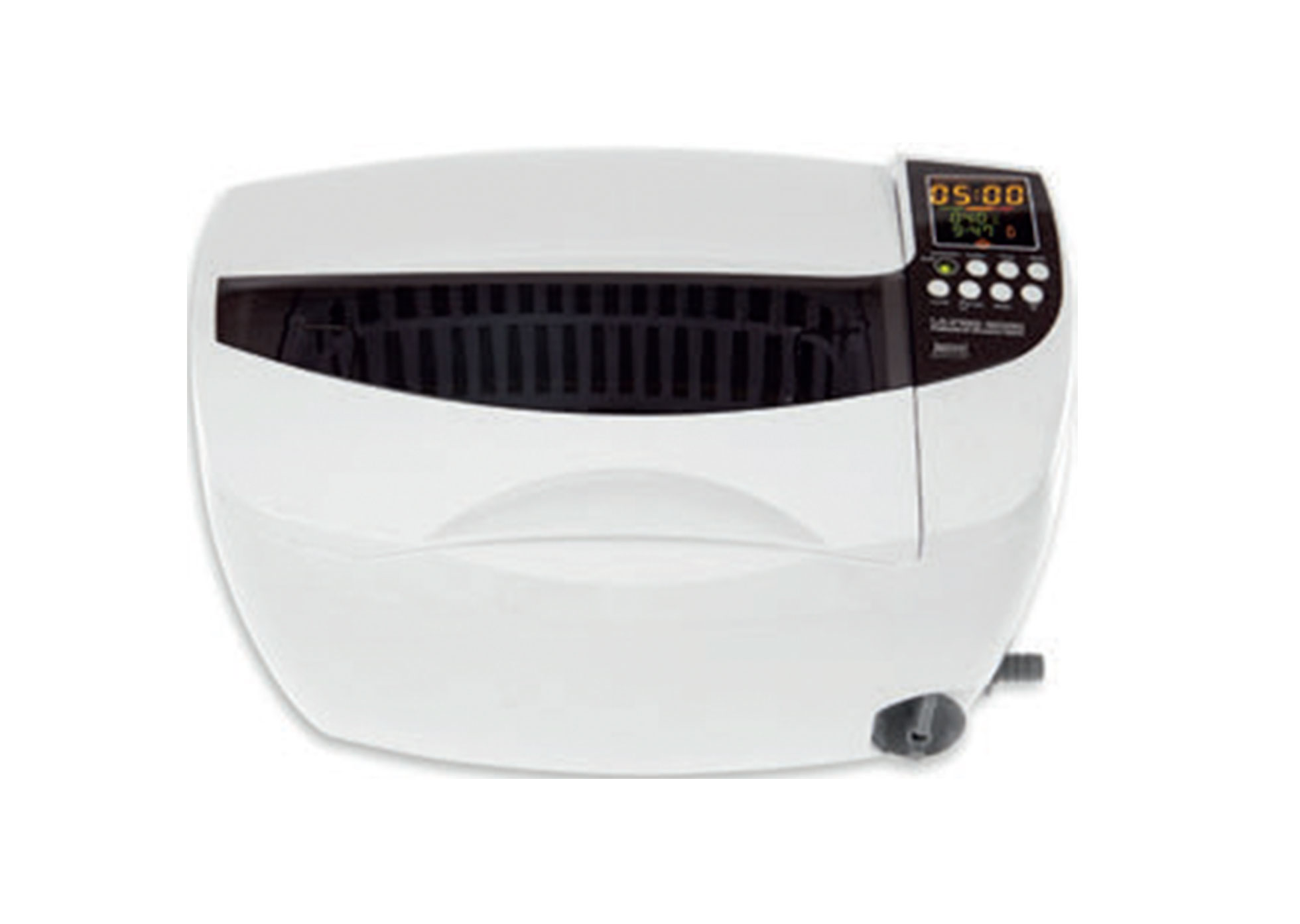 Ultrasonic Cleaners - Basket Only
