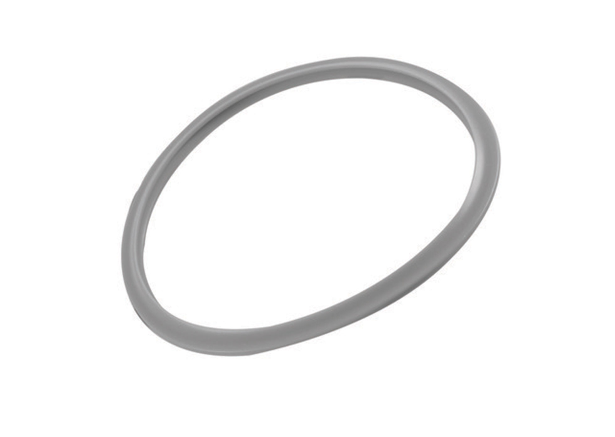 Podiaclave Accessories - Grey Gasket