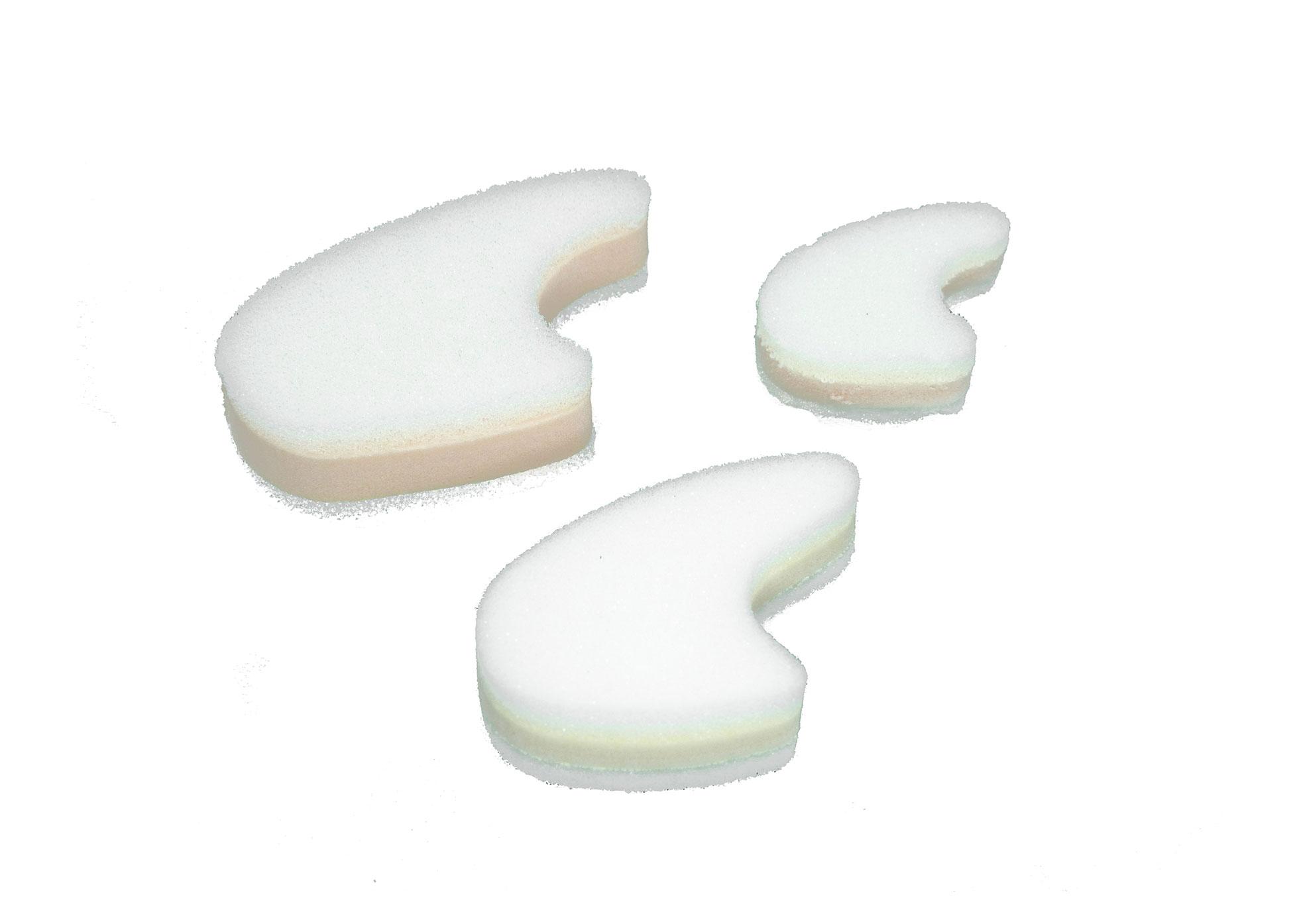 Toe Separator - Small