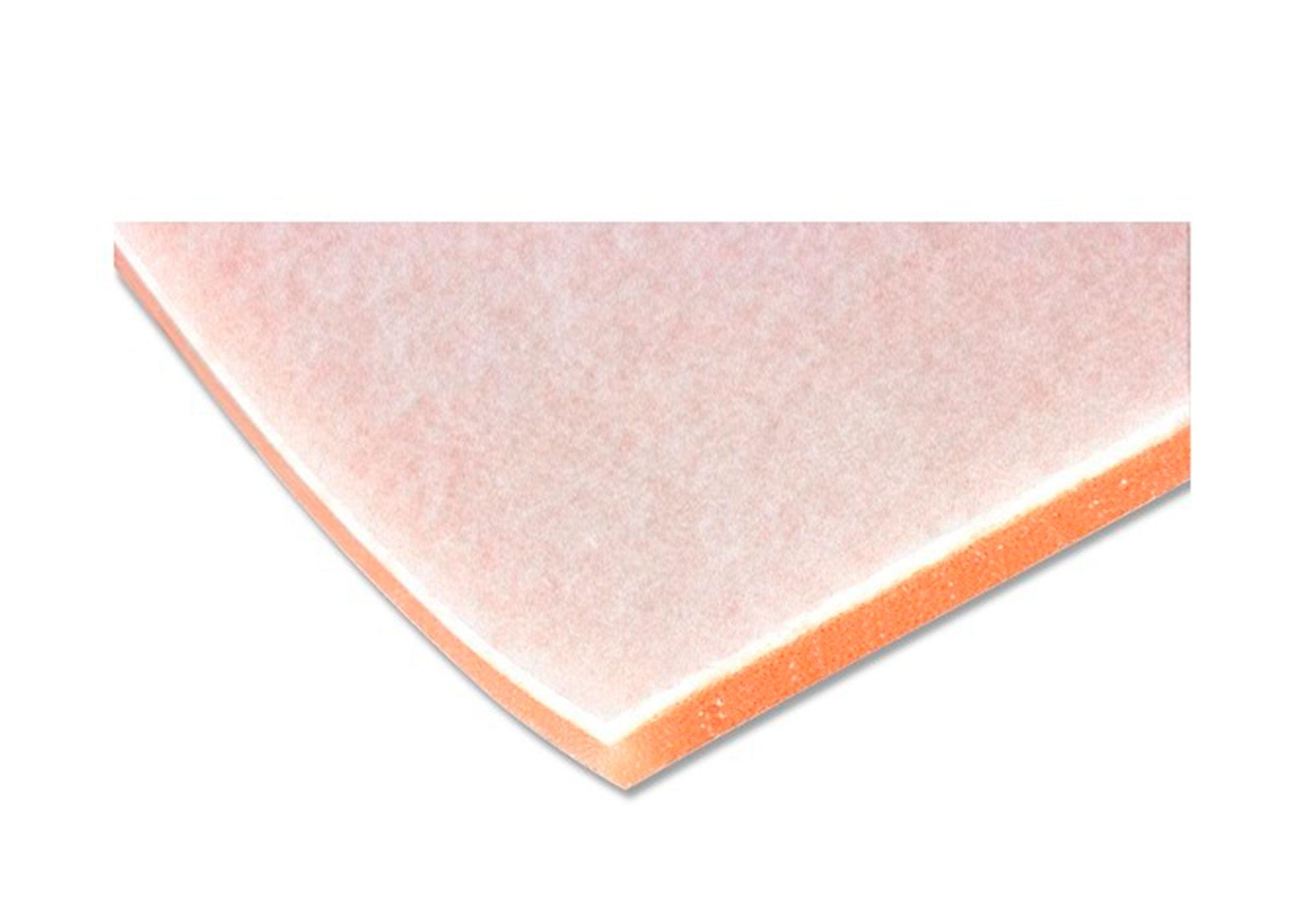 Hapla Consumer Retail Chiropody Packs - Type - Fleecy Foam 5mm